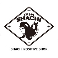 SHACHI POSITIVE SHOP